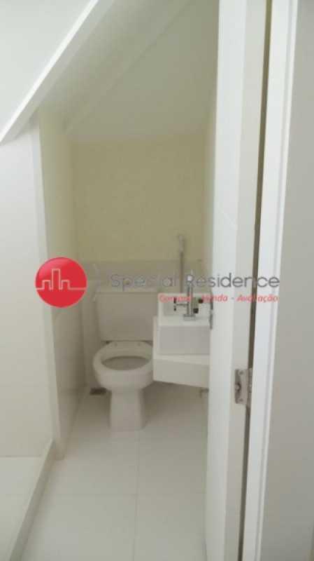 img_1408569710 - Casa em Condominio Barra da Tijuca,Rio de Janeiro,RJ À Venda,4 Quartos,310m² - 600023 - 16