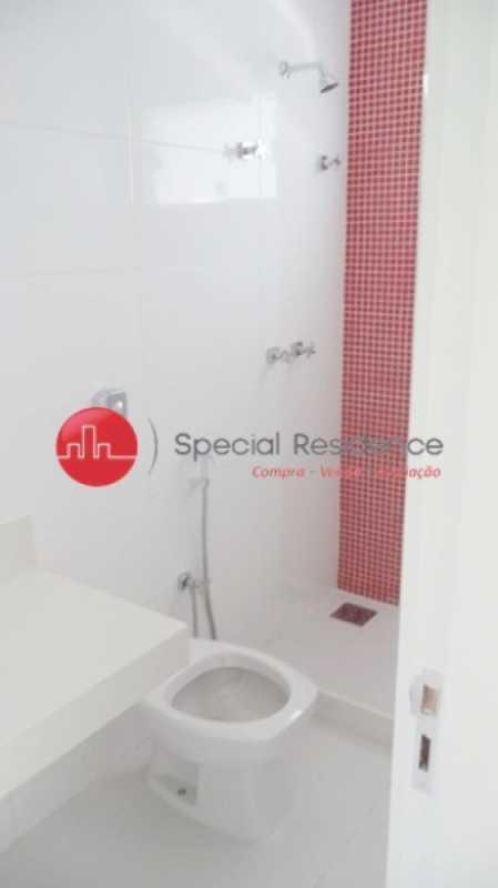 img_1408569722 - Casa em Condominio Barra da Tijuca,Rio de Janeiro,RJ À Venda,4 Quartos,310m² - 600023 - 17