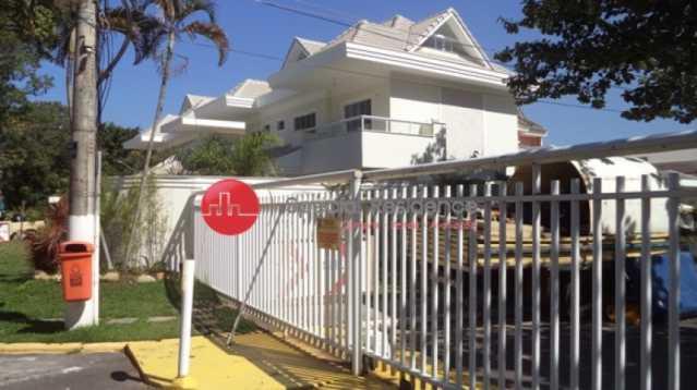 img_1408569016 - Casa em Condominio Barra da Tijuca,Rio de Janeiro,RJ À Venda,4 Quartos,310m² - 600023 - 3