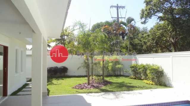 img_1408569075 - Casa em Condominio Barra da Tijuca,Rio de Janeiro,RJ À Venda,4 Quartos,310m² - 600023 - 7