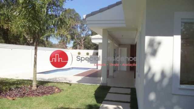 img_1408569110 - Casa em Condominio Barra da Tijuca,Rio de Janeiro,RJ À Venda,4 Quartos,310m² - 600023 - 6