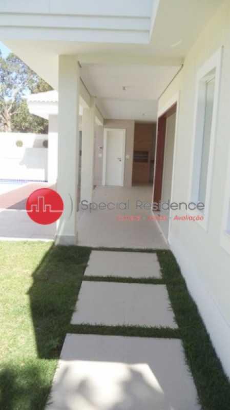 img_1408569137 - Casa em Condominio Barra da Tijuca,Rio de Janeiro,RJ À Venda,4 Quartos,310m² - 600023 - 5