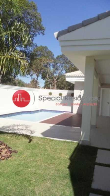 img_1408569188 - Casa em Condominio Barra da Tijuca,Rio de Janeiro,RJ À Venda,4 Quartos,310m² - 600023 - 4