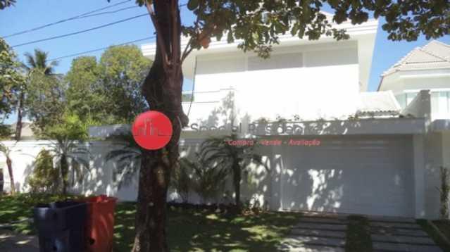 img_1408569236 - Casa em Condominio Barra da Tijuca,Rio de Janeiro,RJ À Venda,4 Quartos,310m² - 600023 - 1