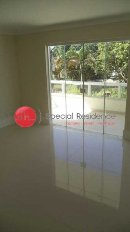 img_1408569297 - Casa em Condominio Barra da Tijuca,Rio de Janeiro,RJ À Venda,4 Quartos,310m² - 600023 - 19