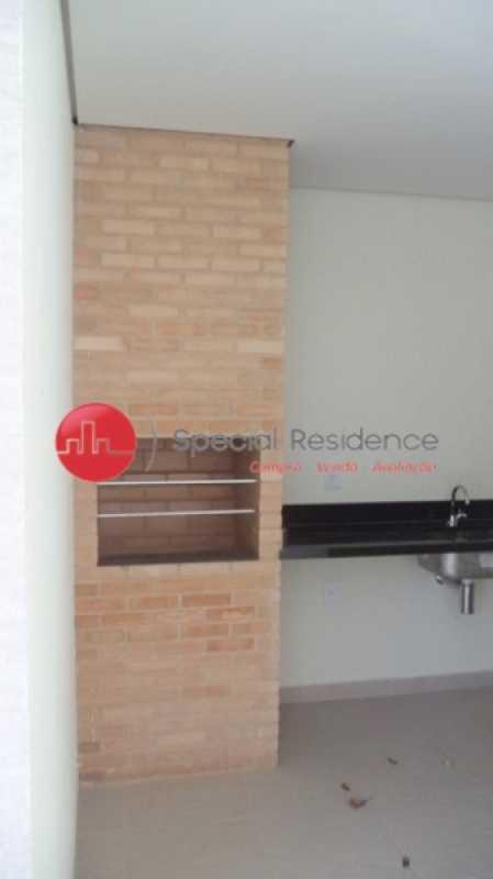 img_1408569370 - Casa em Condominio Barra da Tijuca,Rio de Janeiro,RJ À Venda,4 Quartos,310m² - 600023 - 21
