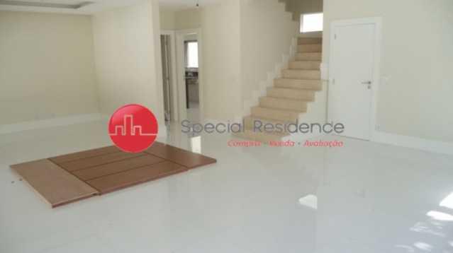 img_1408569399 - Casa em Condominio Barra da Tijuca,Rio de Janeiro,RJ À Venda,4 Quartos,310m² - 600023 - 22