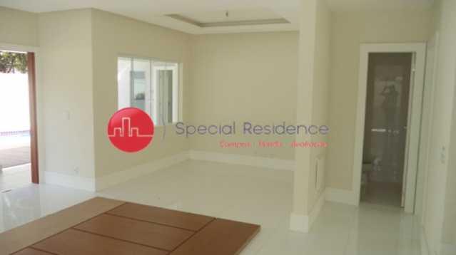 img_1408569412 - Casa em Condominio Barra da Tijuca,Rio de Janeiro,RJ À Venda,4 Quartos,310m² - 600023 - 23