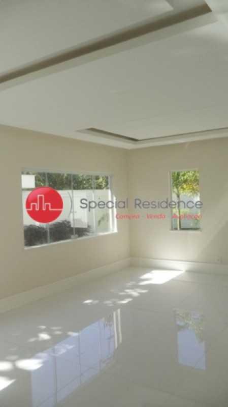 img_1408569455 - Casa em Condominio Barra da Tijuca,Rio de Janeiro,RJ À Venda,4 Quartos,310m² - 600023 - 26