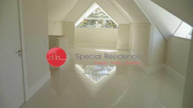 img_1408569470 - Casa em Condominio Barra da Tijuca,Rio de Janeiro,RJ À Venda,4 Quartos,310m² - 600023 - 27
