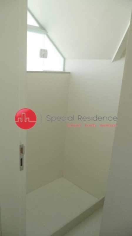 img_1408569483 - Casa em Condominio Barra da Tijuca,Rio de Janeiro,RJ À Venda,4 Quartos,310m² - 600023 - 28