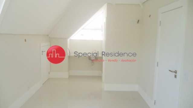 img_1408569507 - Casa em Condominio Barra da Tijuca,Rio de Janeiro,RJ À Venda,4 Quartos,310m² - 600023 - 30
