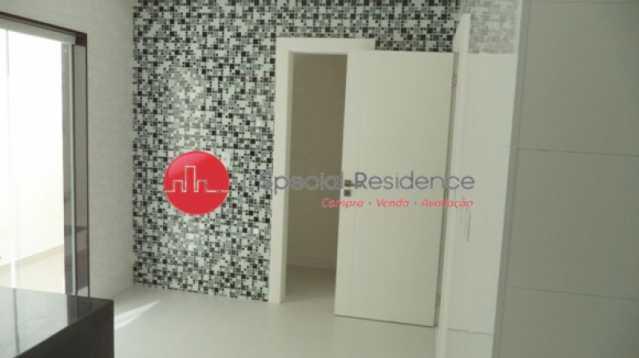 img_1408569522 - Casa em Condominio Barra da Tijuca,Rio de Janeiro,RJ À Venda,4 Quartos,310m² - 600023 - 31