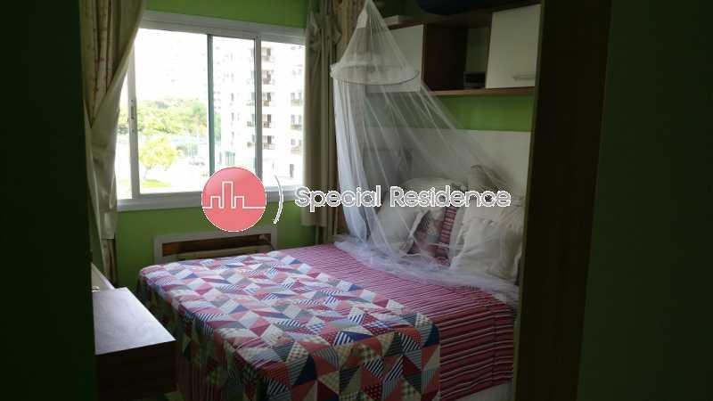 IMG-20180724-WA0167 - Apartamento À Venda - Barra da Tijuca - Rio de Janeiro - RJ - 201089 - 11