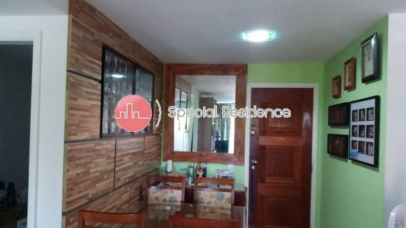 IMG-20180724-WA0168 - Apartamento À Venda - Barra da Tijuca - Rio de Janeiro - RJ - 201089 - 12