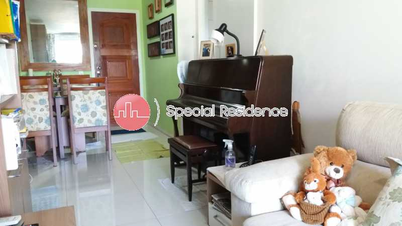 IMG-20180724-WA0170 - Apartamento À Venda - Barra da Tijuca - Rio de Janeiro - RJ - 201089 - 8