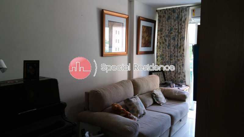 IMG-20180724-WA0172 - Apartamento À Venda - Barra da Tijuca - Rio de Janeiro - RJ - 201089 - 14