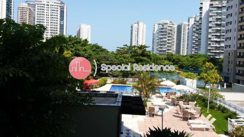 IMG-20180724-WA0173 - Apartamento À Venda - Barra da Tijuca - Rio de Janeiro - RJ - 201089 - 4