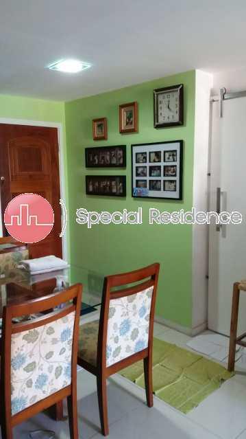 IMG-20180724-WA0174 - Apartamento À Venda - Barra da Tijuca - Rio de Janeiro - RJ - 201089 - 15