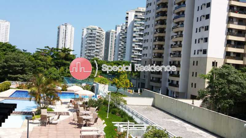 IMG-20180724-WA0176 - Apartamento À Venda - Barra da Tijuca - Rio de Janeiro - RJ - 201089 - 16