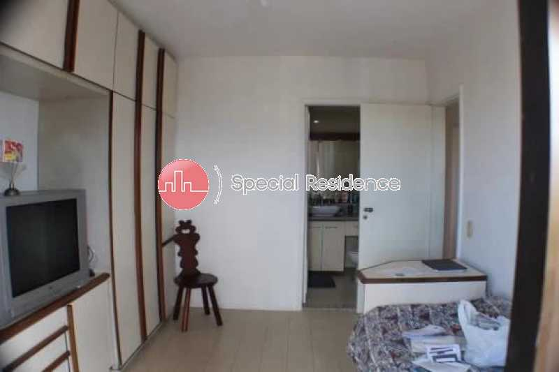 IMG-20210707-WA0029 - Cobertura 4 quartos à venda Barra da Tijuca, Rio de Janeiro - R$ 1.600.000 - 500287 - 18