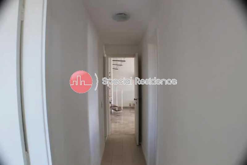 IMG-20210707-WA0028 - Cobertura 4 quartos à venda Barra da Tijuca, Rio de Janeiro - R$ 1.600.000 - 500287 - 15