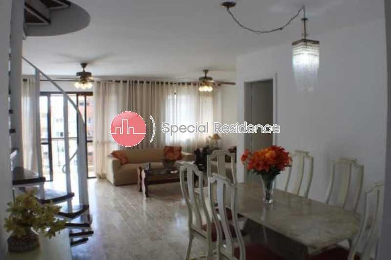 IMG-20210707-WA0027 - Cobertura 4 quartos à venda Barra da Tijuca, Rio de Janeiro - R$ 1.600.000 - 500287 - 9
