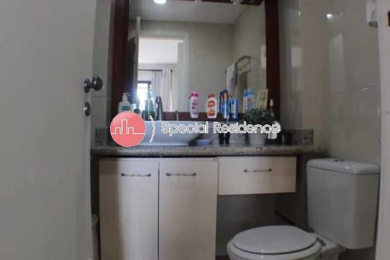 IMG-20210707-WA0025 - Cobertura 4 quartos à venda Barra da Tijuca, Rio de Janeiro - R$ 1.600.000 - 500287 - 19