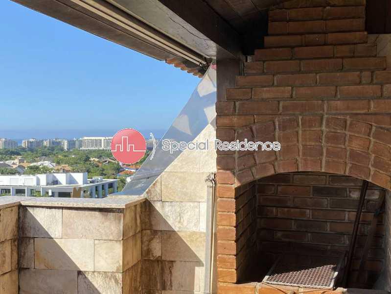 IMG-20210707-WA0024 - Cobertura 4 quartos à venda Barra da Tijuca, Rio de Janeiro - R$ 1.600.000 - 500287 - 5