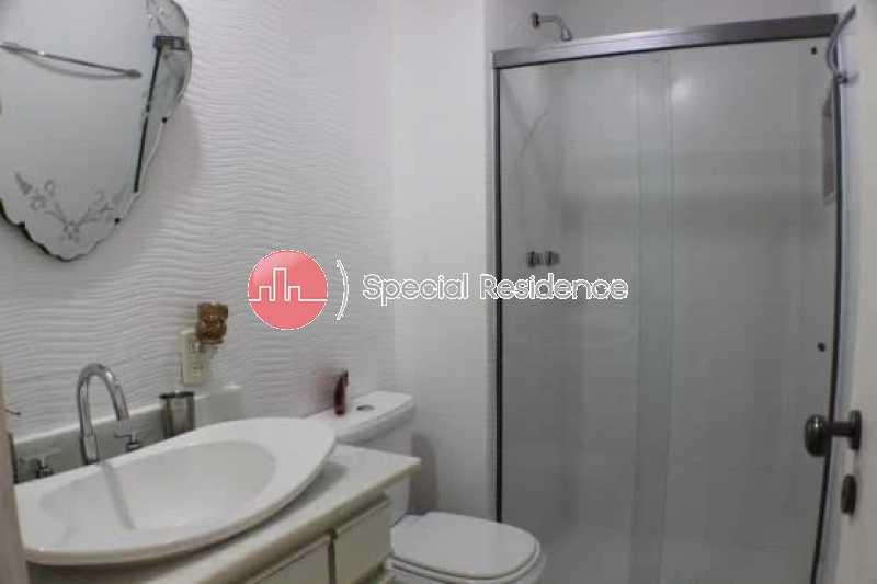IMG-20210707-WA0022 - Cobertura 4 quartos à venda Barra da Tijuca, Rio de Janeiro - R$ 1.600.000 - 500287 - 20