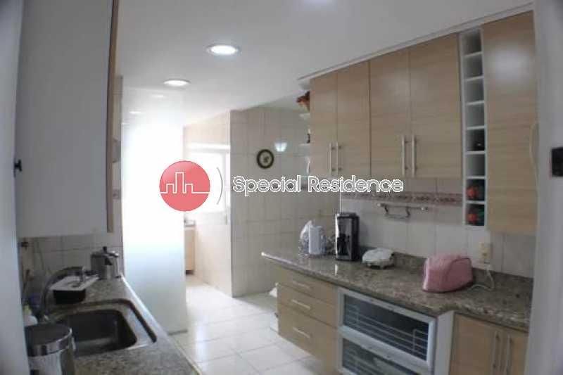 IMG-20210707-WA0018 - Cobertura 4 quartos à venda Barra da Tijuca, Rio de Janeiro - R$ 1.600.000 - 500287 - 10