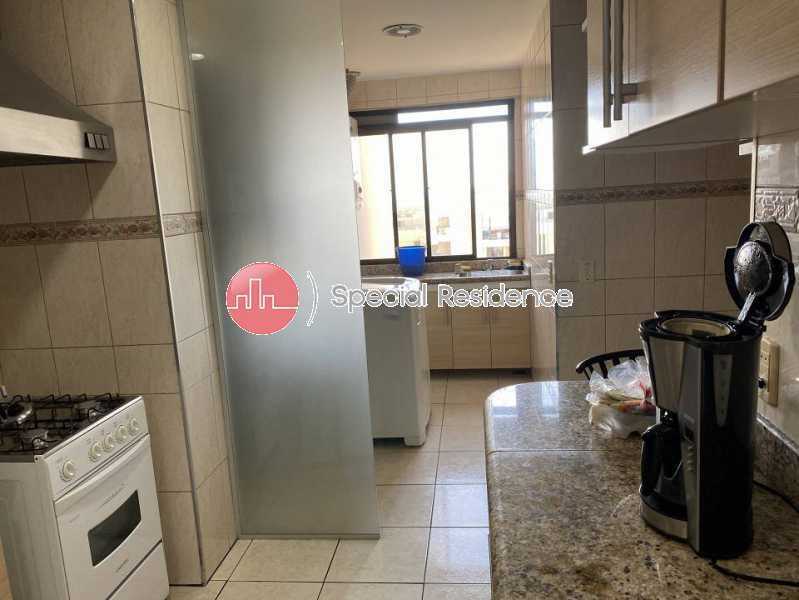 IMG-20210707-WA0014 - Cobertura 4 quartos à venda Barra da Tijuca, Rio de Janeiro - R$ 1.600.000 - 500287 - 12
