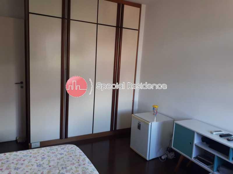 IMG-20180712-WA0019 - Apartamento Barra da Tijuca,Rio de Janeiro,RJ À Venda,4 Quartos,220m² - 400234 - 15