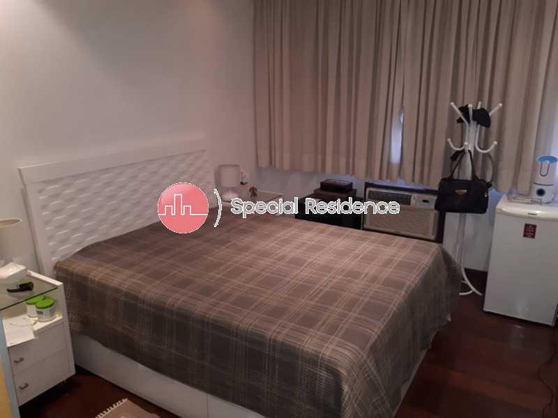 IMG-20180712-WA0021 - Apartamento Barra da Tijuca,Rio de Janeiro,RJ À Venda,4 Quartos,220m² - 400234 - 14