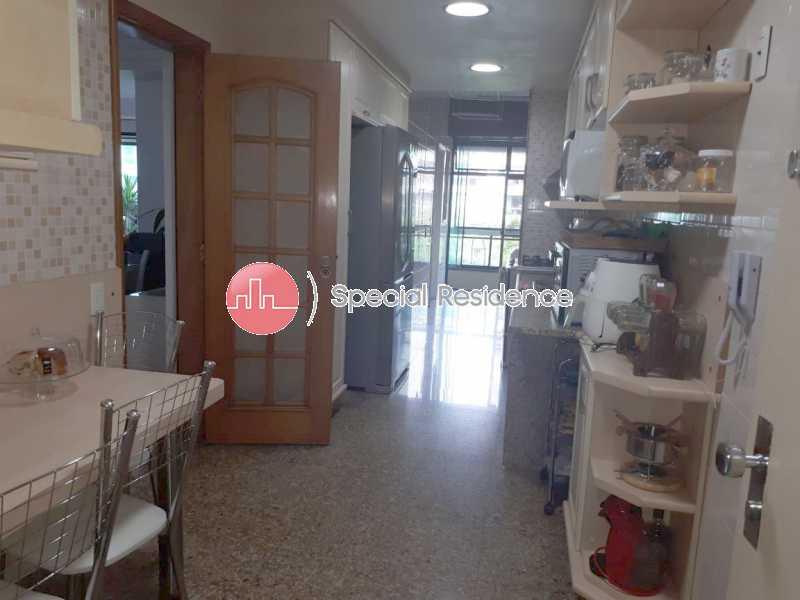 IMG-20180712-WA0025 - Apartamento Barra da Tijuca,Rio de Janeiro,RJ À Venda,4 Quartos,220m² - 400234 - 11