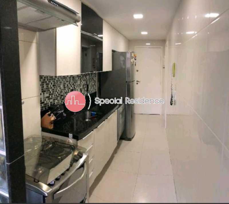 Screenshot_20180717-110332 - Apartamento À VENDA, Barra da Tijuca, Rio de Janeiro, RJ - 201095 - 5