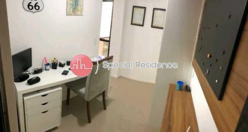 Screenshot_20180717-110406 - Apartamento À VENDA, Barra da Tijuca, Rio de Janeiro, RJ - 201095 - 9