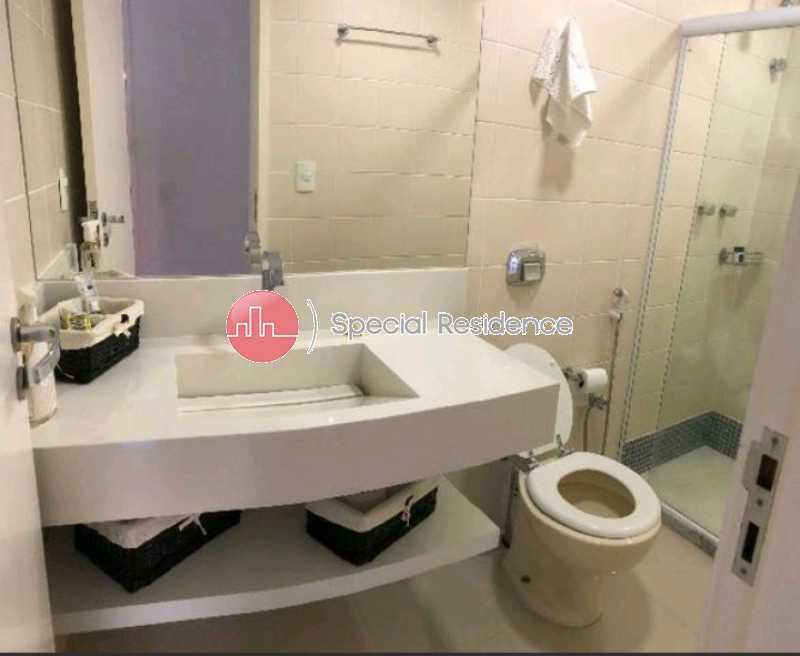 Screenshot_20180717-110413 - Apartamento À VENDA, Barra da Tijuca, Rio de Janeiro, RJ - 201095 - 10