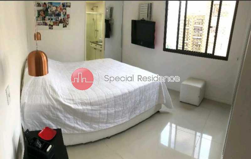 Screenshot_20180717-110426 - Apartamento À VENDA, Barra da Tijuca, Rio de Janeiro, RJ - 201095 - 13