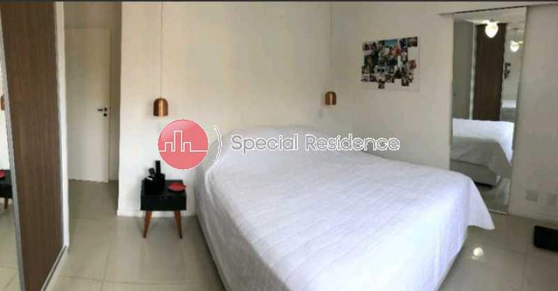 Screenshot_20180717-110429 - Apartamento À VENDA, Barra da Tijuca, Rio de Janeiro, RJ - 201095 - 14