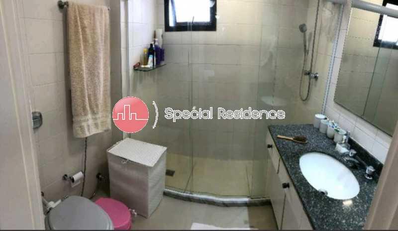 Screenshot_20180717-110432 - Apartamento À VENDA, Barra da Tijuca, Rio de Janeiro, RJ - 201095 - 15