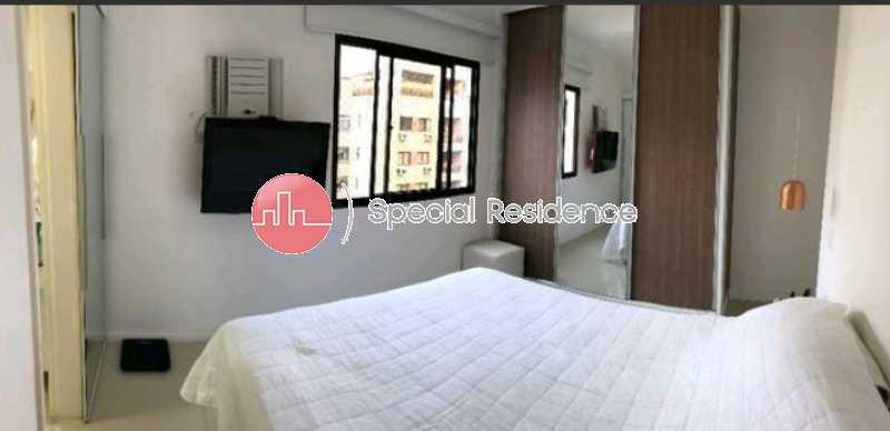 Screenshot_20180717-110435 - Apartamento À VENDA, Barra da Tijuca, Rio de Janeiro, RJ - 201095 - 16