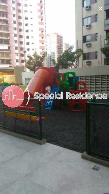 Screenshot_20180717-110521 - Apartamento À VENDA, Barra da Tijuca, Rio de Janeiro, RJ - 201095 - 20