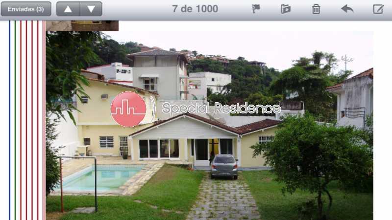 IMG-20180716-WA0011 - Terreno À VENDA, Barra da Tijuca, Rio de Janeiro, RJ - 800014 - 1