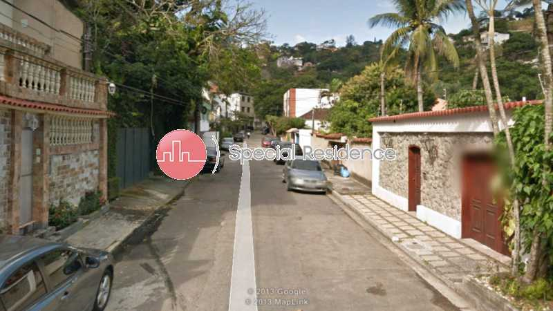 IMG-20180716-WA0014 - Terreno À VENDA, Barra da Tijuca, Rio de Janeiro, RJ - 800014 - 5