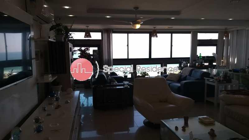 IMG_20180716_140641473 - Apartamento À VENDA, Barra da Tijuca, Rio de Janeiro, RJ - 400235 - 7
