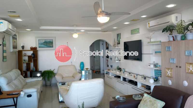 IMG_20180716_140705736 - Apartamento À VENDA, Barra da Tijuca, Rio de Janeiro, RJ - 400235 - 6