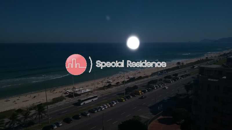 IMG_20180716_140723099 - Apartamento À VENDA, Barra da Tijuca, Rio de Janeiro, RJ - 400235 - 5