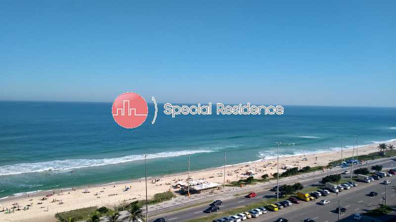 IMG_20180716_140754035 - Apartamento À VENDA, Barra da Tijuca, Rio de Janeiro, RJ - 400235 - 4