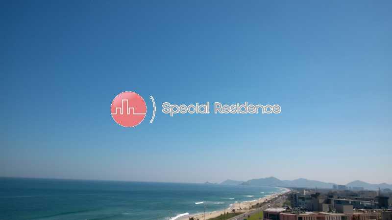IMG_20180716_140803228 - Apartamento À VENDA, Barra da Tijuca, Rio de Janeiro, RJ - 400235 - 3